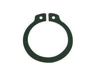 军标MS16624挡圈,MS16624卡簧,Retaining Ring,Circlip,英制挡圈