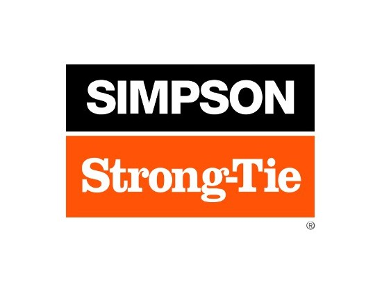 Simpson Strong-Tie工具,Simpson工具,Strong-Tie工具,Strong-Tie建筑工具