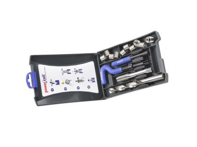 PowerCoil 3534-1/2K 42006 x 20 UNF 螺纹修复套件