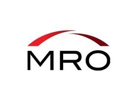 McMaster-Carr工业品超市,McMaster中国经销商,McMaster中国渠道商(三)