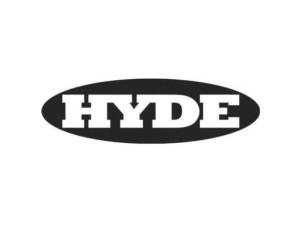 HYDE工具,HYDE 06986,HYDE六合一工具,HYDE工具代理商,HYDE经销商,HYDE油灰刀