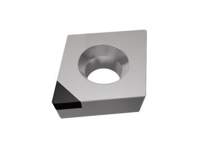 CCGW060202车刀片,PCD刀片,非铁金属加工刀具