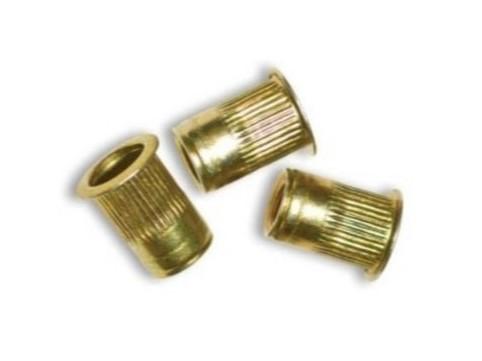 AVK铆螺母,AVK盲铆螺母,AVK螺母,AVK拉铆螺母,AVK铆钉枪工具