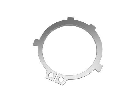 Hugo Benzing Retaining Ring,Benzing挡圈,Hugo Benzing卡簧,Benzing卡环,Benzing代理商,Benzing经销商