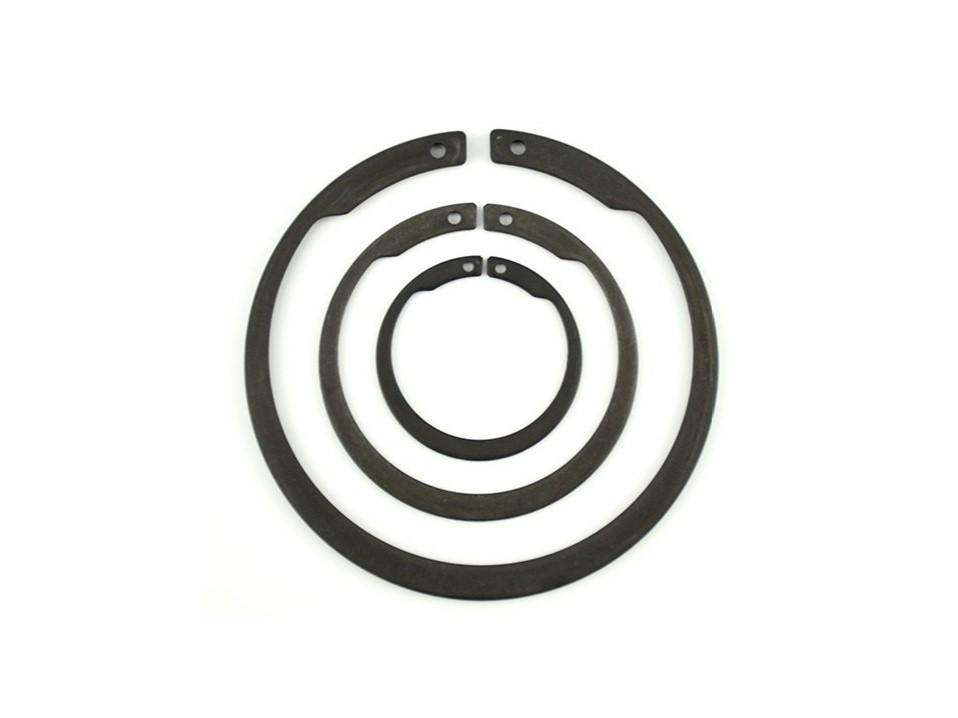 孔用挡圈C型英制内卡簧,JV1308挡圈,AV1408卡簧,N5000卡簧,N5100挡圈