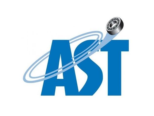AST Bearings,AST轴承,AST轴承代理商,AST轴承经销商,美国AST轴承供应商