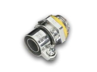 Halex接头,Halex Fitting,Halex塑料防短路套管,Halex塑料接头,Halex连接器