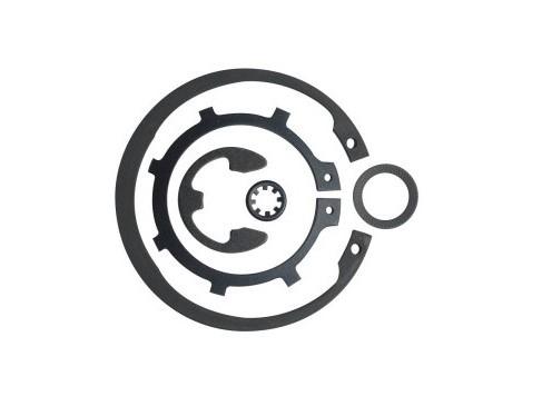 Titgemeyer收购Cirteq,Titgemeyer卡簧,Titgemeyer挡圈,Cirteq挡圈卡簧,Titgemeyer经销商