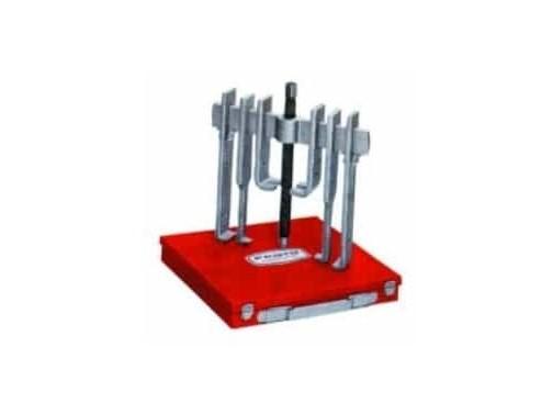 PROTO工具,PROTO扳手,PROTO钳子,PROTO锤子,PROTO螺丝刀,PROTO切割工具,PROTO气动工具