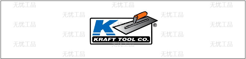 Kraft Tool,Superior瓷砖切割机,Kraft工具,Sands水平仪和工具