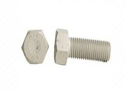 Grade 9 Ecoguard高强度螺钉,9级外六角螺丝,Holo-Krome螺丝9级,EcoGuard涂层螺丝
