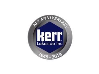 代理销售Kerr Lakeside紧固件,Kerr Lakeside内六角螺丝,Kerr紧固件,Kerr代理商