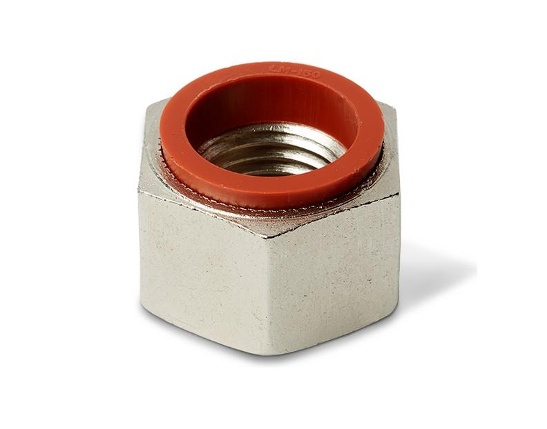 Lok-Mor螺母,Lok-Mor尼龙自锁螺母,LokMor紧固件,Lok-Mor产品种类有哪些?