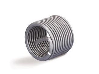Heli-Coil螺套,Heli-Coil螺纹护套,Heli-Coil有尾和无尾钢丝螺套,Heli-Coil中国代理商
