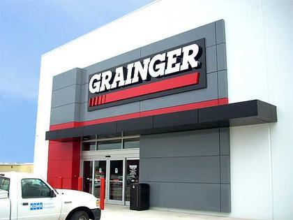 固安捷出售中国业务。继Fabory(费博瑞)出售后,固安捷(Grainger)将剥离Grainger中国的业务。