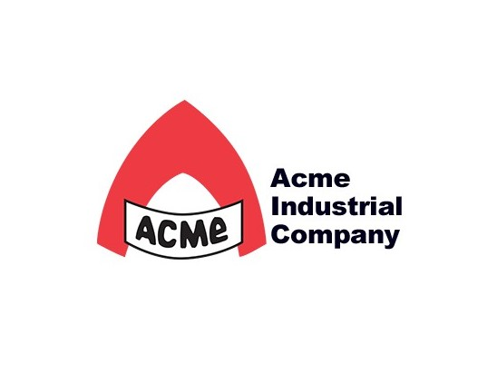 ACME插销螺套,ACME键销螺套,ACME螺纹牙套,ACME螺纹护套。ACME插销衬套,军标螺纹护套