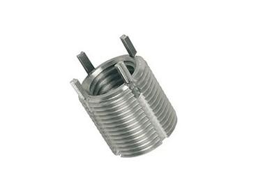 KN,KNL,KNHL、KNNS螺纹护套,英制插销式螺纹护套,键销螺纹护套供应商