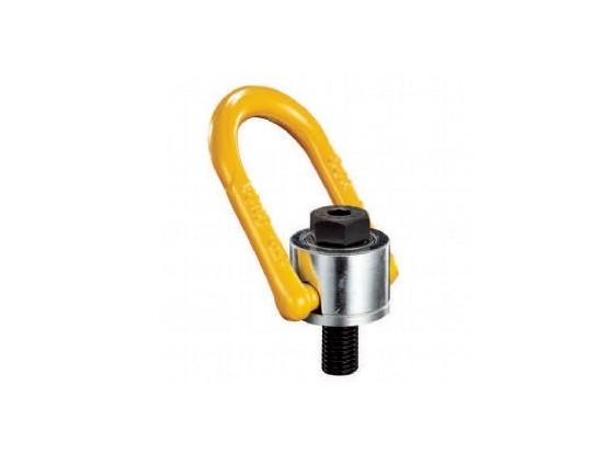 8-0575吊环,超级焊接点,YOKE吊环,YOKE 8-0575,YOKE代理商,YOKE经销商
