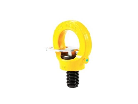 YOKE代理商,YOKE吊环代理商,代理销售YOKE 8-291K吊环,8-291K公制螺纹有眼螺钉