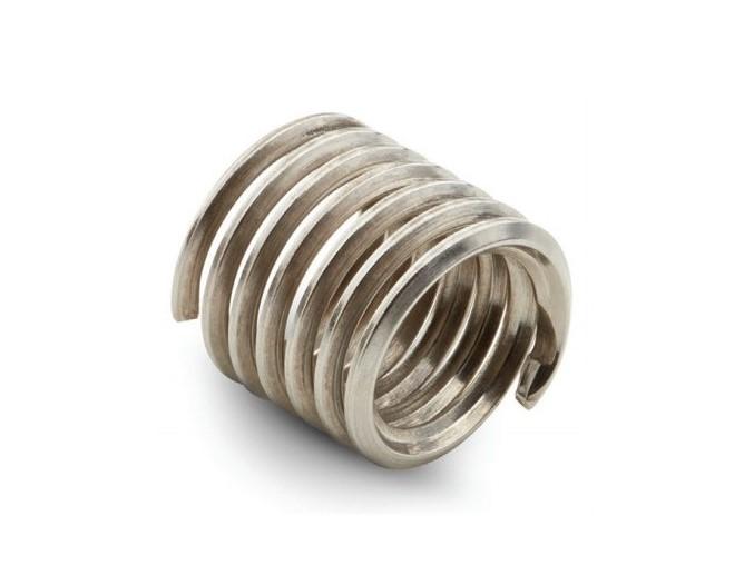 代理销售Spiralock钢丝螺套,Spiralock螺套代理商,Spiralock螺纹护套经销商,Spiralock中国代理商