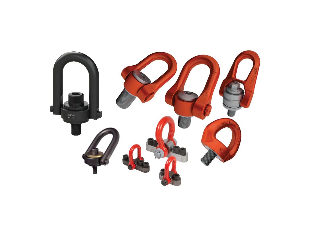 DME吊环代理商,DME吊环,DME模具零件,DME模具用附件,美国DME模具,美国吊环品牌有哪些?