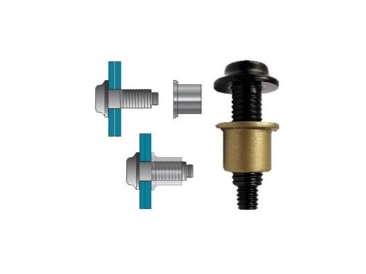 代理销售Huck锁销,Huck BobTail锁紧螺栓,Huck锁紧螺栓代理商,Huck锁紧螺栓,Huck代理商