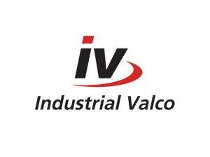MRO总经销商Industrial Valco收购Beric Valves,Beric阀门代理商