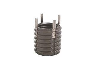 Loksert插销螺纹护套,Loksert键销螺套,Loksert经销商,Loksert螺套代理商,Loksert螺纹护套代理商