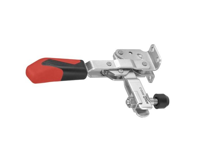 AMF拨动式夹具,AMF手动和气动夹具,AMF气动夹钳,AMF夹子卡箍,AMF代理商