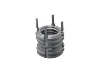 MS51830-108L,自锁插销锁紧螺套,插销型螺纹护套,MIL-I-45914A军标螺纹销,进口螺纹护套