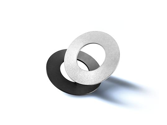 SCHNORR垫圈代理商,SCHNORR锥形弹簧垫圈,SCHNORR贝尔维尔弹簧、SCHNORR碟形弹簧、SCHNORR弹簧垫圈、SCHNORR安全垫圈,SCHNORR负荷垫圈