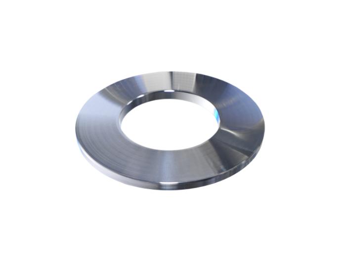 原装SCHNORR®碟形弹簧的特点是什么?SCHNORR蝶形垫圈,SCHNORR碟形弹簧,SCHNORR中国代理商