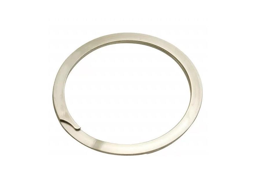 替换Smalley螺旋挡圈,Smalley双层孔用螺旋挡圈,Smalley螺旋挡圈代理商,Smalley螺旋卡簧,Internal Spiral Retaining Ring