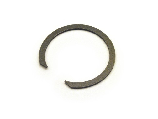 SAE孔用固定轴承的挡圈,孔用等截面卡簧,Ring Master卡簧,Arcon卡簧,American Ring卡簧
