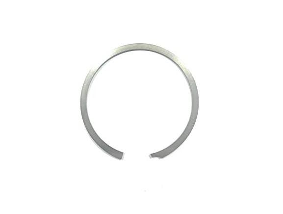 McMaster单圈螺旋外挡圈,McMaster圆环替代品,McMaster卡环,McMaster挡圈,挡圈沟槽规格的标准是什么?