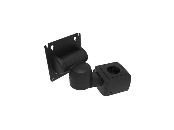 Southco AV-D40系列显示器支架,代理销售Southco显示器支架,Southco支架替代品,仿索斯科支架,索斯科AV-D40支架