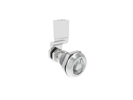 索斯科E5转舌式门锁,Southco分销商,Southco代理商,E5-6-062-01锁,E5-6-032-01柜锁