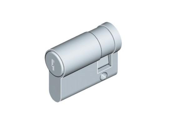 EMKA 1089-U1锁替代品,替换爱姆卡1089-U1锁,EMKA 1089-U1锁芯,1089-U1锁芯,替代EMKA锁