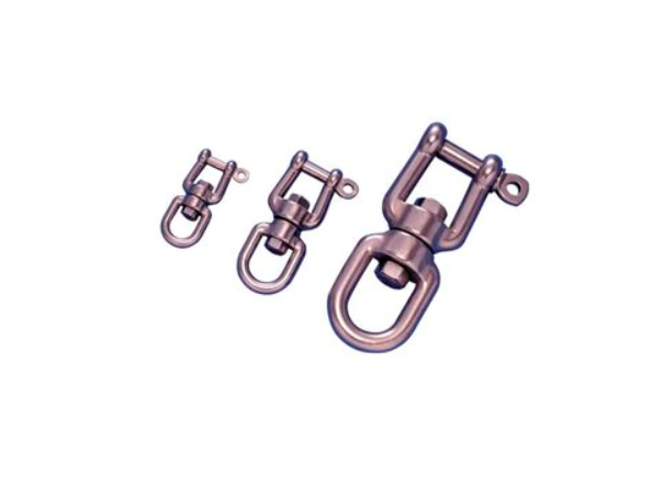 McMaster Turnbuckle Clevis-to-Eye 替代McMaster Turnbuckle,替代McMaster