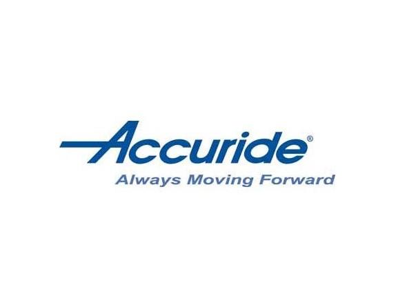 Accuride C201-12D滑轨,Accuride代理商,Accuride经销商,雅固拉代理商,Accuride上海代理商,雅固拉C201滑轨
