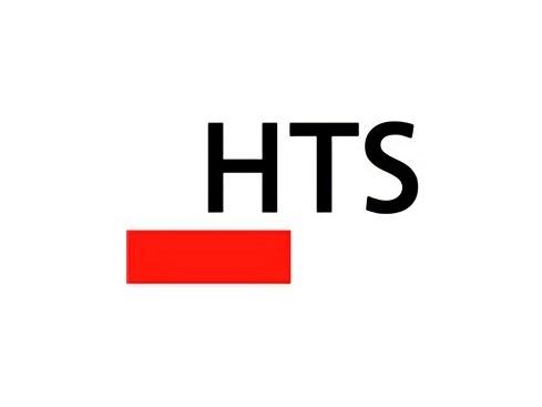 德国HTS吊环,HTS吊环代理商,HTS吊环,HTS铰接式吊环,ACTEK SHR电话,HTS代理商