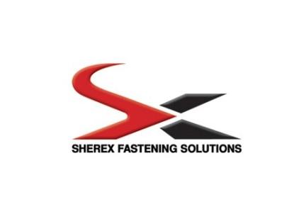 Sherex Rivet Nut,Sherex拉帽,Sherex螺帽,Sherex铆螺母,Sherex紧固件,CA-2520A-140,Sherex中国分销商
