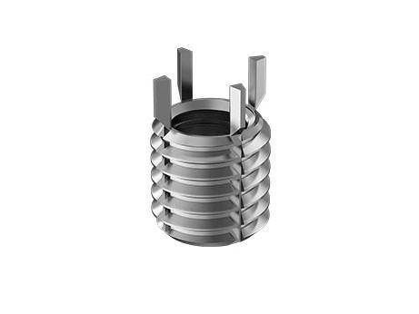ACME Keylocking thread insert,ACME插销螺套,MS军标插销螺套,MS51830螺纹护套,NAS插销螺套