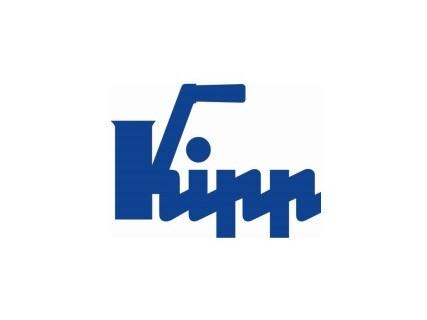 Heinrich Kipp Werk,Kipp五金件,Kipp工业把手,Kipp紧固件,Kipp代理商,Kipp夹具,Kipp工具