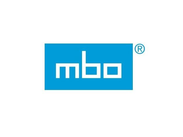 mbo Osswald,mbo代理商,mbo紧固件,mbo卡簧,mbo垫圈,mbo紧固件,mbo万向节