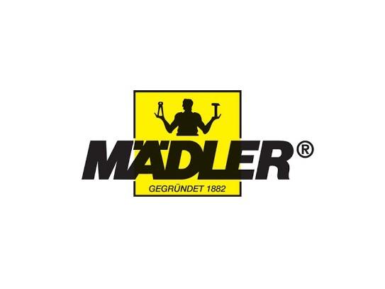 Mädler GmbH,Mädler代理商,Mädler中国分销商,Mädler轴承,Mädler紧固件,Mädler五金件,Mädler工业零部件