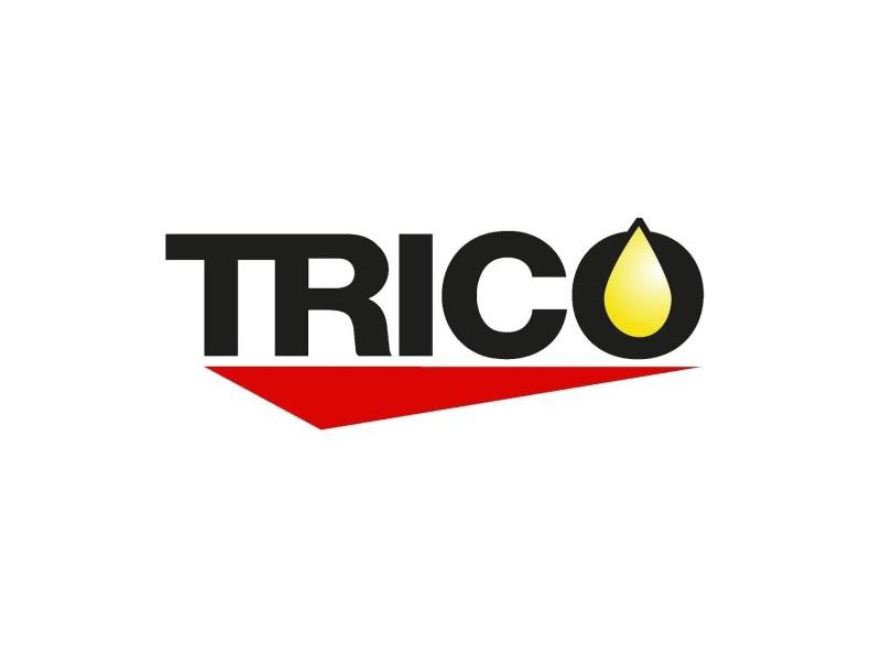 Trico油位计,Trico视觉液位计,Trico油杯,Trico观油镜,Trico油位镜,Trico代理商,Trico Viewports