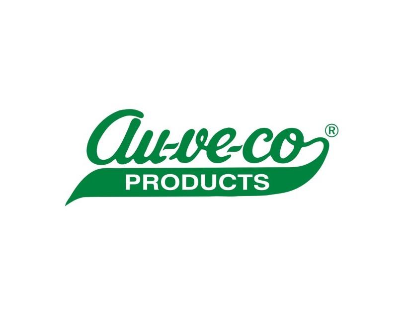 Auveco代理商,Auveco螺母,Auveco螺钉,Auveco垫圈,Auveco螺栓,Auveco保修期,Auveco质保