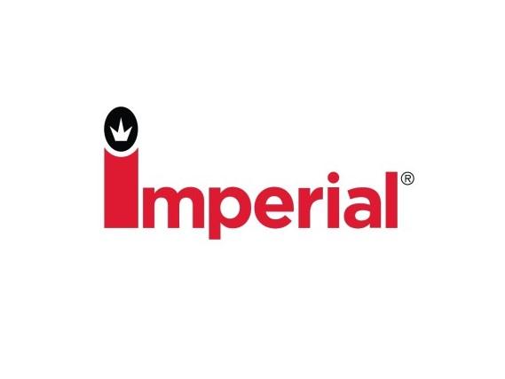 Imperial代理商,Imperial中国分销商,Imperial汽车用品,Imperial紧固件,Imperial五金件,Imperial中国伙伴