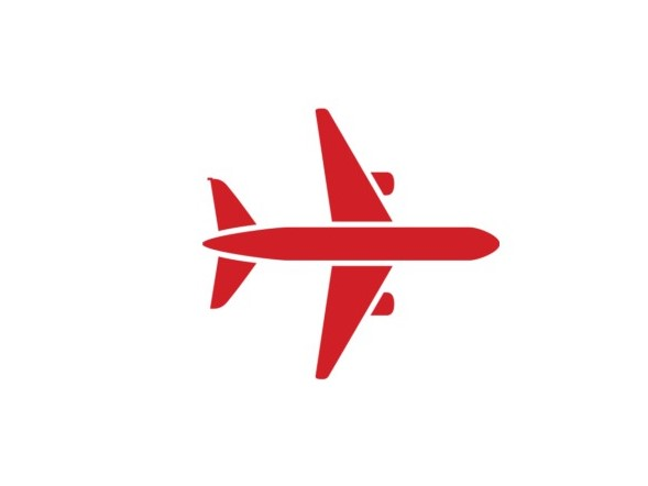 AN、MS、NAS、ABS、AS、ASNA、ASNE、DAN和NAS航天航空紧固件和航空零件